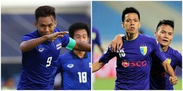 Thai League giàu có và mê hoặc, nhưng cầu thủ Việt Nam có đủ sức?