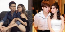Tim lên tiếng về hình ảnh thân thiết của Trương Quỳnh Anh: 'Trong tim anh vẫn còn có em'