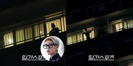 yan.vn - tin sao, ngôi sao - Sự thật đằng sau 2 bức ảnh hiếm hoi của Jonghyun tại nhà riêng trước khi qua đời