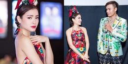 yan.vn - tin sao, ngôi sao - Cái kết của Phương Trinh Jolie sau khi ra tiêu chí chọn bạn trai thu nhập 100 triệu/tháng
