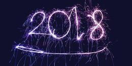 Vì sao lại có truyền thống bắn pháo hoa đón năm mới?