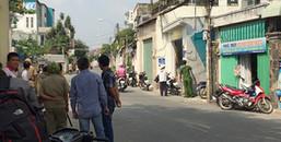 Sài Gòn: Nghi án chồng giết cả vợ lẫn con rồi treo cổ tự vẫn