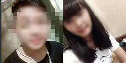 Nóng: Nữ sinh Nghệ An mất tích rồi chết bí ẩn trong rừng sau khi đi mua đồ cùng bạn trai