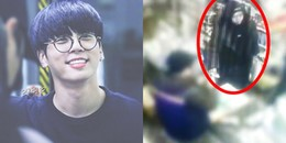 yan.vn - tin sao, ngôi sao - Tiết lộ thêm những hình ảnh bất thường của Jonghyun trước khi tự tử