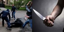 TP.HCM: Nam thanh niên cầm theo hung khí đi đòi nợ bị 'con nợ' đâm nhiều nhát dẫn đến tử vong