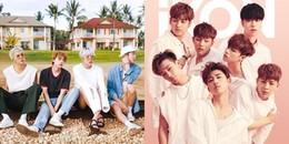 yan.vn - tin sao, ngôi sao - Hứa hẹn lần này đến lần khác, liệu bố Yang có cho iKON và WINNER trở lại thực sự?