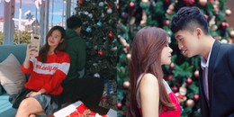 yan.vn - tin sao, ngôi sao - Midu chính thức công khai tình cảm với Harry Lu: