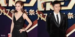 yan.vn - tin sao, ngôi sao - Cái kết bất ngờ của Huỳnh Hiểu Minh khi Angela Baby muốn mang thai lần 2