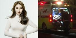 yan.vn - tin sao, ngôi sao - Áp lực nặng nề, thí sinh show thực tế