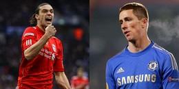 Top 10 'bom xịt' trong lịch sử bóng đá thế giới: Fernando Torres vẫn chưa phải tệ nhất