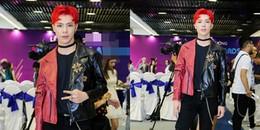 yan.vn - tin sao, ngôi sao - Erik xuất sắc lọt vào 5 đề cử của giải thưởng Keeng Young Awards 2017