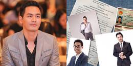 Phan Anh dự tuyển MC 'Ai là triệu phú' sau ồn ào bỏ chấm thi Hoa hậu