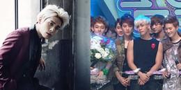 yan.vn - tin sao, ngôi sao - Người hâm mộ đau xót với câu chuyện: Trước khi ra đi, Jonghyun vẫn một lòng nghĩ về đàn em EXO