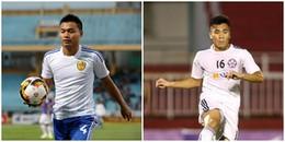 Từ V-league 2018, 70% các đội bóng Việt Nam sẽ tạm biệt áo đấu… hàng chợ