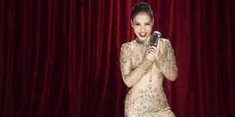 yan.vn - tin sao, ngôi sao - Thu Minh cầm trịch cuộc thi âm nhạc với giải thưởng lên đến 8 tỷ đồng