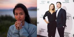 Nóng: Suboi chấp nhận lời cầu hôn của đạo diễn Việt kiều sau 7 năm yêu nhau