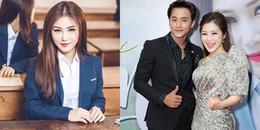 yan.vn - tin sao, ngôi sao - Giữa ồn ào với Chi Pu, Hương Tràm bất ngờ phá vỡ kỉ lục 10 năm qua của làng nhạc Việt