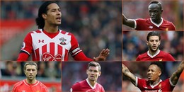 Chấm điểm: The Kop được gì sau 3 năm 'Southampton hoá'?
