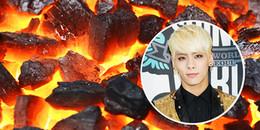 Thứ khí than đã khiến Jonghuyn (SHINee) tử vong đáng sợ như thế nào?