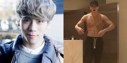 yan.vn - tin sao, ngôi sao - Tiết lộ đoạn clip trước ngày tự tử của Jonghyun đã bị SM giấu nhẹm
