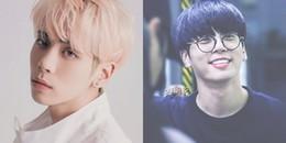 yan.vn - tin sao, ngôi sao - 5 điều ý nghĩa nhất của Jonghyun khiến người hâm mộ luôn ghi nhớ trong tim