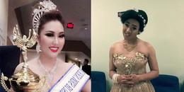 yan.vn - tin sao, ngôi sao - Phi Thanh Vân phản hồi về clip ứng xử Hoa hậu của Trấn Thành: