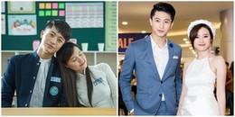 yan.vn - tin sao, ngôi sao - Không để fan hoang mang, Harry Lu chính thức lên tiếng về thông tin hẹn hò Midu