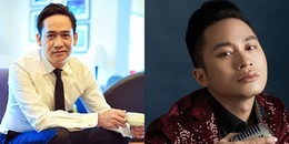 yan.vn - tin sao, ngôi sao - Đến lượt Duy Mạnh lên tiếng về vụ Tùng Dương hát Bolero