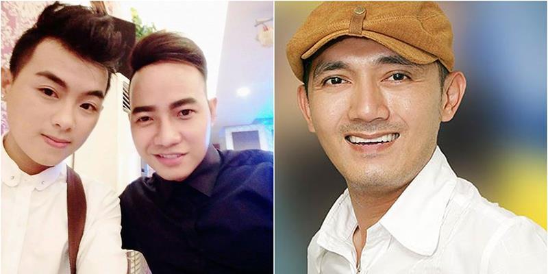 yan.vn - tin sao, ngôi sao - Những sự ra đi tiếc nuối của sao Việt vì tai nạn giao thông