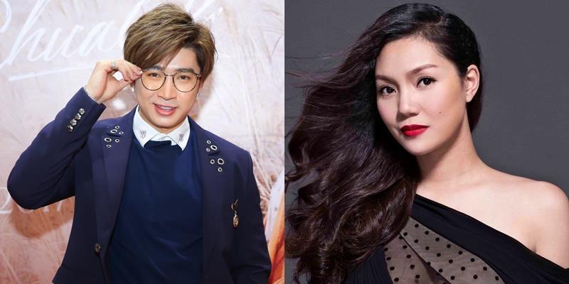 yan.vn - tin sao, ngôi sao - Chi Dân chính thức phản pháo đàn chị: