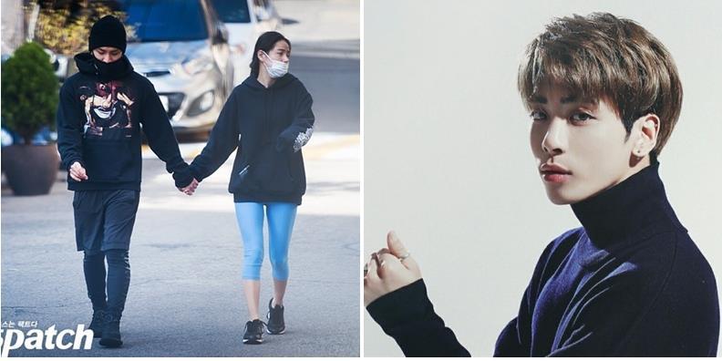 yan.vn - tin sao, ngôi sao - Showbiz Hàn chiều 18/12: Chưa kịp vui đã đau khổ, ngập tràn nước mắt trong sự tang thương