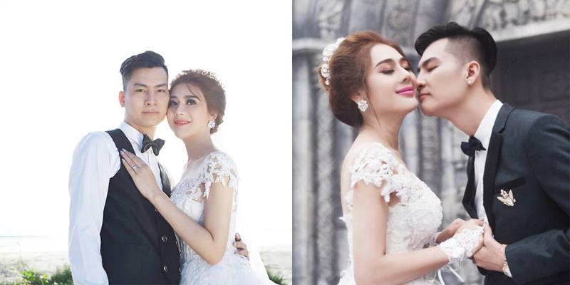 yan.vn - tin sao, ngôi sao - Những con số đặc biệt chỉ xuất hiện trong đám cưới