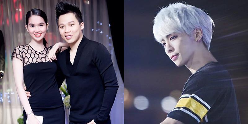 yan.vn - tin sao, ngôi sao - Ông bầu Ngọc Trinh lên tiếng về việc lấy cái chết của Jonghyun (SHINee) ra làm trò đùa