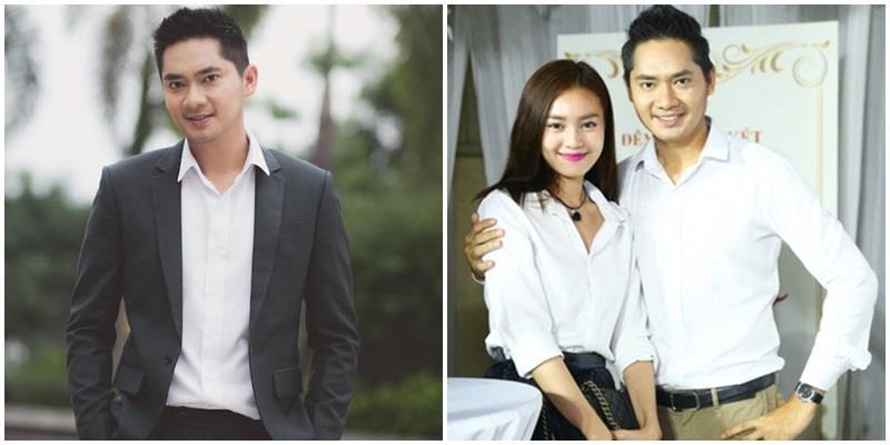 yan.vn - tin sao, ngôi sao - Minh Luân bí mật đính hôn cùng Ninh Dương Lan Ngọc ở Đồng Tháp?