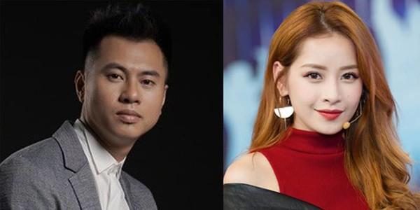 Dương Cầm: Chi Pu ra mỗi tháng 1 MV cũng không thể làm ca sĩ