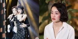 yan.vn - tin sao, ngôi sao - Phản ứng của Hiền Hồ khi hay tin Soobin Hoàng Sơn hẹn hò người yêu mới?