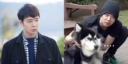 yan.vn - tin sao, ngôi sao - Park Yoochun bất ngờ bị yêu cầu bồi thường 26 tỷ đồng cho người bị chó cắn 7 năm trước