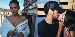 Bruna Marquezine - 'tình cũ không rủ cũng tới' của Neymar là ai?