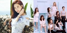 Cuộc trò chuyện kỉ niệm 10 năm của SNSD chính là lý do khiến Seohyun ra đi