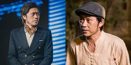 yan.vn - tin sao, ngôi sao - Danh hài Hoài Linh: