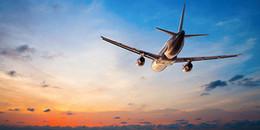 11 bí mật hàng không cực thú vị mà chẳng có tiếp viên nào cung cấp cho bạn cả