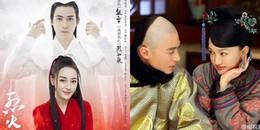 yan.vn - tin sao, ngôi sao - Những bộ phim cổ trang Hoa Ngữ chưa lên sóng nhưng đã làm cư dân mạng