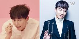 Cứ 'tình' thế này, hỏi sao fan không mãi 'ship' G-Dragon và Seung Ri