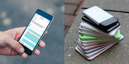 """Mua iPhone/iPad cũ nhớ kiểm tra bước này để tránh mua nhầm hàng giả, hàng """"quá đát"""" quá lâu"""