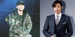 Sao châu Á bị phát hiện ngoại tình: Sao Hàn càng nổi tiếng, Sao Trung tan nát sự nghiệp