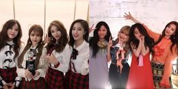 T-ara vạch trần âm mưu 'chơi xấu' của công ty quản lý MBK Entertainment