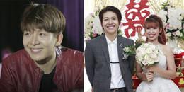 Những điều bí mật, ít ai ngờ đằng sau đám cưới của Khởi My - Kelvin Khánh