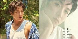 yan.vn - tin sao, ngôi sao - Concert trưởng nhóm CNBLUE bị hủy bỏ vì scandal vào đại học bằng