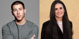 Cậu út nhà Jonas Brothers sẽ kết hôn với bạn gái hơn 30 tuổi?