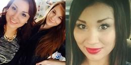 Bức hình đăng lên mạng xã hội đã tố cáo hung thủ giết bạn thân như thế nào?